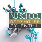 Nu School Deep House Sylenth Patches