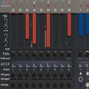 Kontakt, Studio Drummer and Mixing with Native Instruments