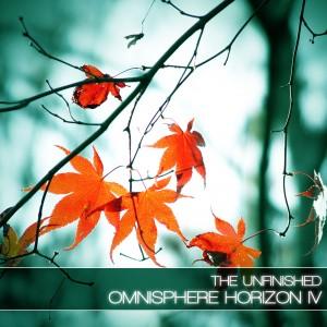 Omnisphere Horizon IV