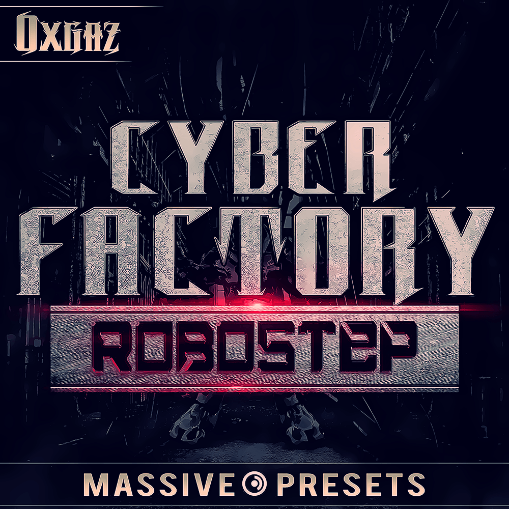 Cyber Factory