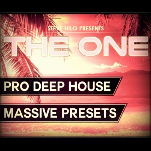 Pro Deep House_500px