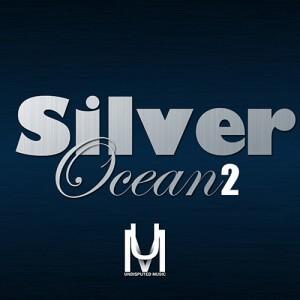 Silver Ocean 2