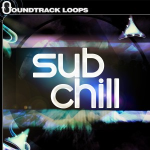 SubChill Loops and Kontakt Instruments