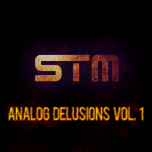 Analog Delusions Vol. 1