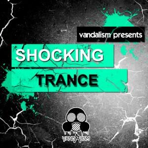 Shocking Trance