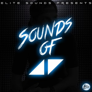 Sounds of AV