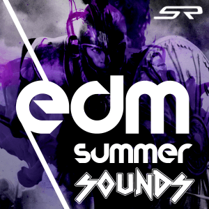 FESTIVAL : EDM Summer Sounds for Sylenth1
