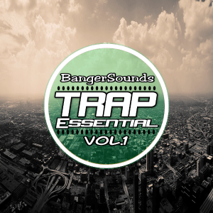 Trap Essential Vol 1
