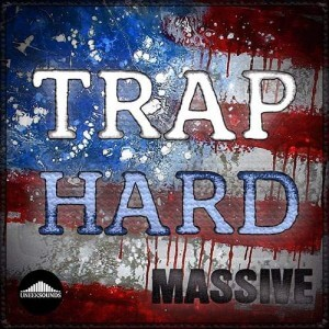 Trap Hard