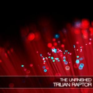 Trilian Raptor