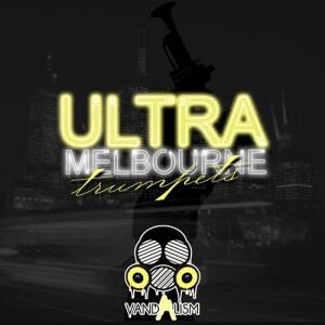 Ultra Melbourne Trumpets