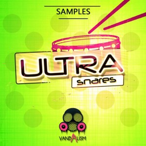 Ultra Snares
