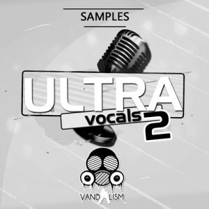 Ultra Vocals 2