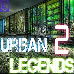 Urban Legends 2