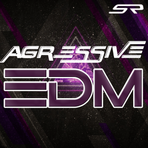 Spartan Sounds : AGRESSIVE EDM for Sylenth1