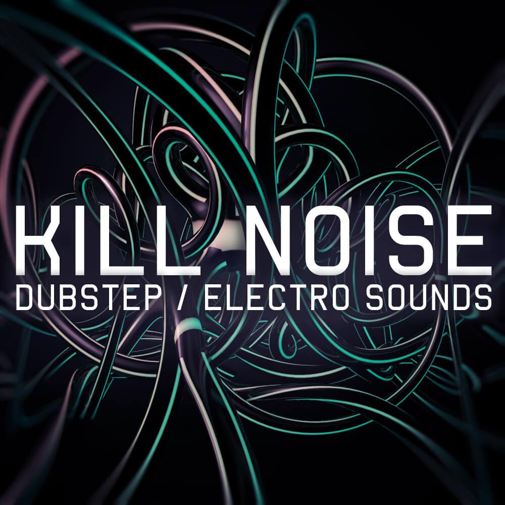 Kill Noise