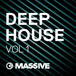 Deep House Garage