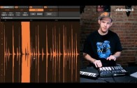 Composing with Maschine: Tutorials from Mr. Invisible's Justin Aswell Part 1 of 3