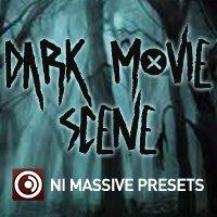 Dark Movie Scene - Free Massive Presets