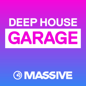 Deep House / Garage