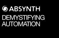 Demystifying Automation with Absynths Automation Controllers