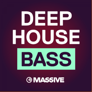 Deep House Bass