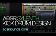 Design a Punchy EDM Kick in Sylenth1 In Minutes!
