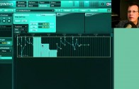 Designing Absynth 5 Patches from Scratch