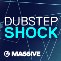 Dubstep Shock