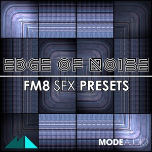Monster Basslines in FM8