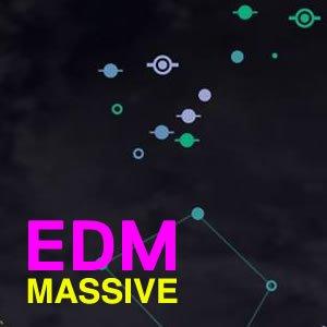EDM Presets & MIDI