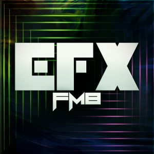 EFX For FM8 Demo - Free FM8 Presets