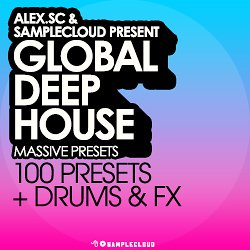 Global Deep House