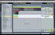 How to Gain More Control Over Your Pitch Riser in NI Massive and Ableton Live