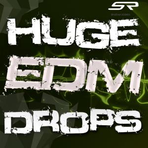 Huge EDM Drops for Spire