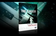 Introduction to Native Instruments The Finger by Tim Exile