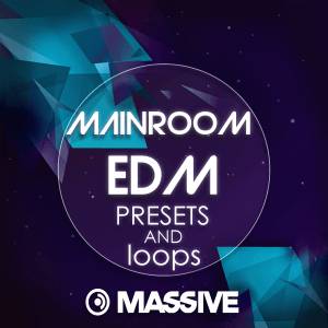 Mainroom EDM