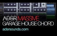 Make Your Own Garage House Chord in Massive (Free Preset Included)