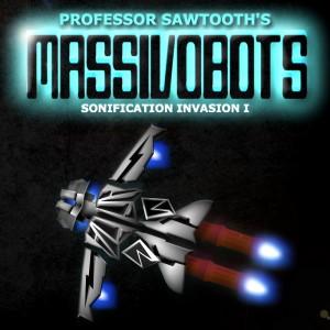 MASSIVOBOTS