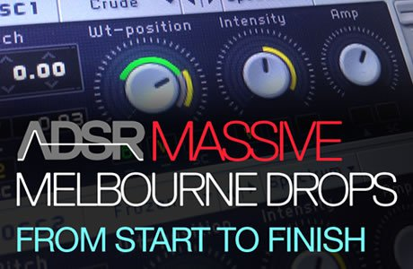 Start To Finish - Expert Melbourne Bounce Drops