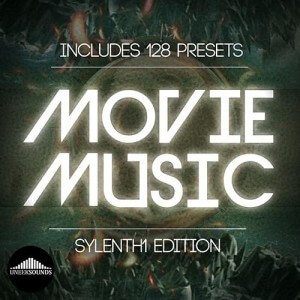 Movie Music: Sylenth1 Edition