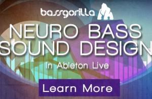 Neuro Bass Sound Design
