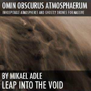 Omin Obscurus Atmosphaerum