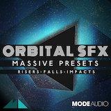 Orbital SFX: Massive Presets