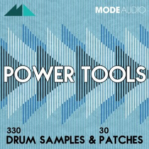 Sample Manipulation and Pad Management in Maschine