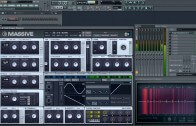 Pro Tips for Making NI Massive Formant Bass Synths