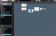 Reaktor Macros and Modules Explained