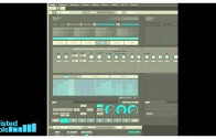 Reaktor Rolodecks Tutorial – Connecting Your Own Effects