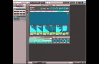 Reaktor Snap Isolate Tutorial
