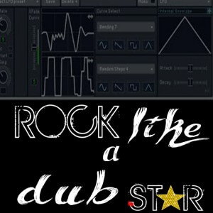 Rock Like a Dubstar
